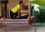 Thai Massage at Home ( 90 Mins)