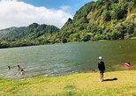 La Laguna Lake