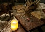 Eludesions Escape Rooms Experience for Six