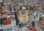 2 Day Combo - Sarajevo Grand Tour & Overday Trip to Mostar