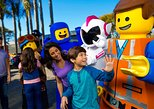 things to do in orlando with a baby | tour legoland