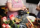 Learn to Cook Mexican Salsas