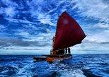 Original Fijian sailing and cultural experience