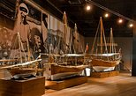 Kuwait Museums