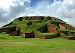 9-Day World Heritage and Historical Places Tours In Bangladesh
