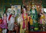 Bagan - Salay - Popa - Bagan Full Day Tour