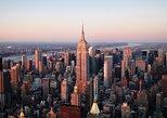 New York Trip Options (New York City & upstate New York)