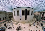 British Museum Small-Group Tour in London