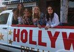 2 Hour Hollywood Tour