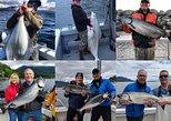 Ketchikan Fishing Charters