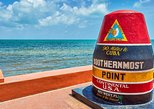 Key West Tour From Miami Private