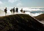 Total Aotearoa - 24 days - Top Rated New Zealand Adventure Tour
