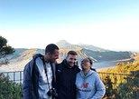Mount Bromo Sunrise - Mount Ijen Blue Fire 2D1N