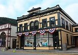 USA - Alaska: Skagway Self-Guided Audio Tour