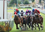 Mauritius Horse Racing with Crown Lodge- All inclusive package