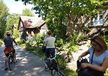 Christiania Bike Tour