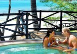14 Days Romantic Tanzania Wildlife Safari & Zanzibar Beach Holiday