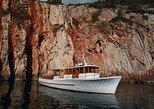 Full Day Delfina Boat Excursions