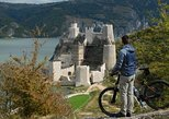Golubac Fortress Bike Tour