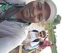 Birding in Cameroon