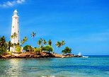 One Day Galle and DownSouth tour sri lanka