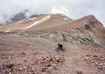 Apu Wamani All Mountain Bike Day