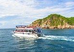 Paradise Found 7-Bay Cruise