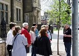 St. Lawrence Market and Old Toronto Food Tour