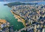 Vancouver Seaplane Tour