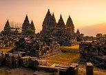 Prambanan Temple Sunset Tour