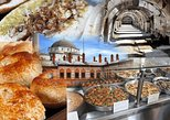 Izmir Walking Gourmet & Street Food Tour