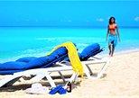 - Trelawny, JAMAICA