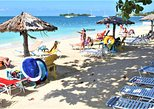 Negril Day Trip to Seven Mile Beach from Montego Bay & Grand Palladium