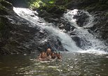 Horse Riding Waterfall and Swimming Hole Tour, 3h and half