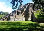 Altun Ha Maya & Belize City Adventure