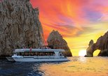 All Inclusive Sunset Dinner Cruise