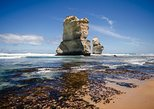 Small-Group Great Ocean Road Tour Experience with Optional Eureka Skydeck Entry