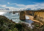Australia & Pacific - Australia: Great Ocean Road and 12 Apostles Day Trip from Melbourne