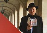 John Baxter literary walks