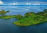 1 Day Lake Kivu Karongi Shores Experience
