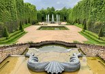 Versailles Full Day Private Guided Tour Including Marie-Antoinette's Estate