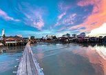 Penang Island 4 Hours City Tour