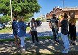 Historic Eufaula Walking Tour