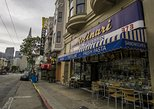 San Francisco's Barbary Past Walking Audio Tour by VoiceMap