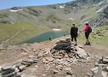 7 Rila Lakes Hike and Rila Monastery- Private Day Trip