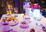 Dine-in Buffet at Atmosphere 360 restaurant Kuala Lumpur Tower