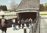 Dachau Tour from Munich