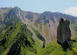 Incredibly beautiful Adjara - KHIHANI