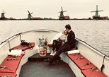 Experience the Windmills Together - Personalized Private Tour