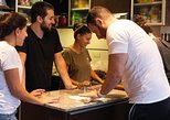 Argentina Cooking Class